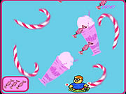 Click to Play Kets Time