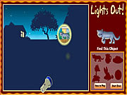 Click to Play Lights Out