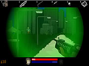 Click to Play Marksmen