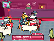 Click to Play Married &amp; Flirting