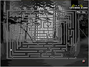 Click to Play Maze Game - Game Play 27