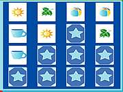 Click to Play Flash Memory Card Game