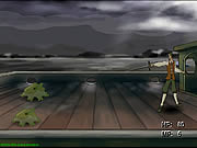 Click to Play Max Mesiria rpg 1