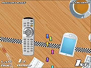 Click to Play Partmaster Mini GP