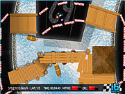 Click to Play Mini Racing