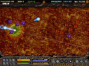 Click to Play Momentum Missile Mayhem 2