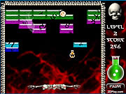 Click to Play Mortanoid