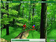 Click to Play Mountain Bike