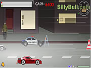 Click to Play N2O Rush