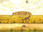 Click to Play Outback Winds