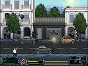 Click to Play Ownage Burst