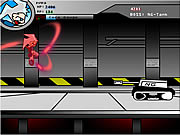 Click to Play Phrozen Flame RPG