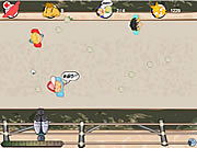 Click to Play Pigeon's Revenge 2