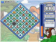 Click to Play Puzzle Bingo