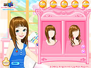 Click to Play Ramira Dressup