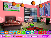 Click to Play Realistic Room Design