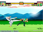 Click to Play Red Blood Fighter
