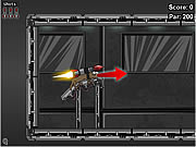 Click to Play Rocket Weasel