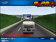 Click to Play RVPM Racing