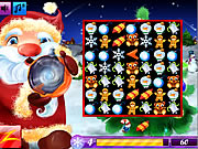 Click to Play Santa's Quest