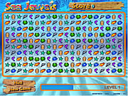 Click to Play Sea Jewel