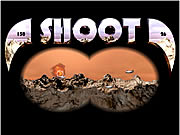 Click to Play Shoot Game