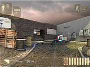 Click to Play Shooter Max