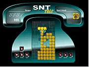 Click to Play SNT Tris