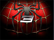 Click to Play Spider-Man 3 - Online
