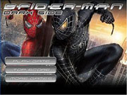 Click to Play Spider Man 3
