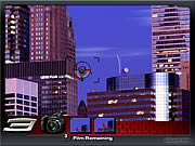 Click to Play Spider-Man 3 Photo Hunt