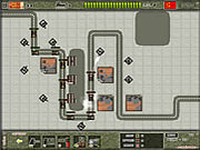 Click to Play Stalingrad 2