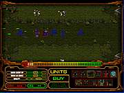 Click to Play Starcraft FA3