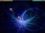 Click to Play Clash of the Star Fighter