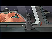 Click to Play Starwars: The Rebels