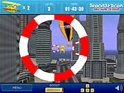 Click to Play Stunt Pilot City