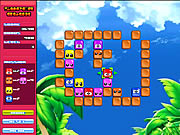 Click to Play Super Blux