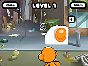 Click to Play Sushi Pack Power Practice