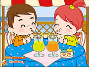 Click to Play Sweet Match