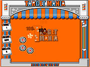 Click to Play Target Mania