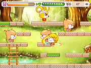 Click to Play Teongdu Fight