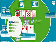 Click to Play Texas Hold 'Em