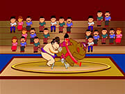 Click to Play Sumo