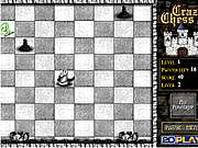Click to Play Crazy Chess