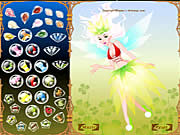 Click to Play Fairy 2