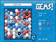 Click to Play Gems