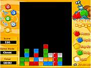 Click to Play Speedy Blocks