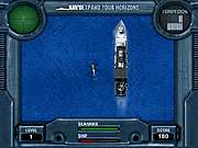 Click to Play Navy Game