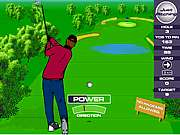 Click to Play Just Pitching Golf