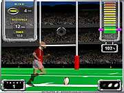 Click to Play Rugby